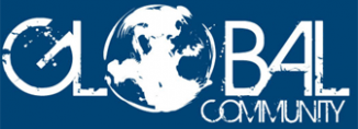 GLOBAL COMUNITY