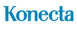 GrupoKonecta_Logo_430x450
