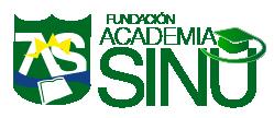 Academia Sinú