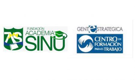 210 jóvenes son capacitados gracias a convenio Fundación Academia Sinú – Gente Estratégica – ACDI VOCA