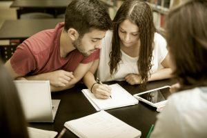 Que-estudiar-para-el-examen-de-la-Universidad-Nacional