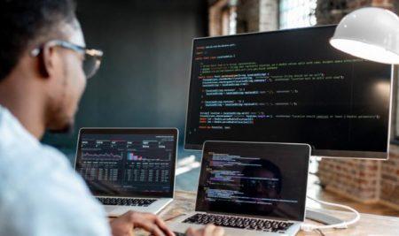 Se requieren 1000 desarrolladores de Software para Montería Desarrolla